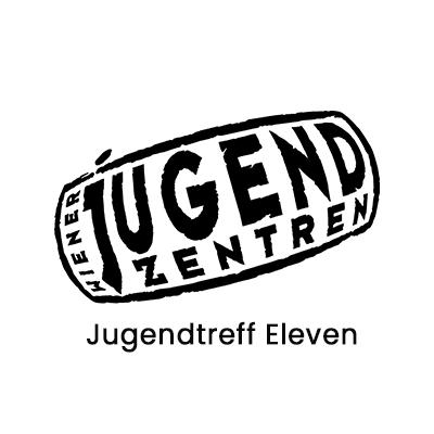 Logo Verein Wiener Jugendzentren