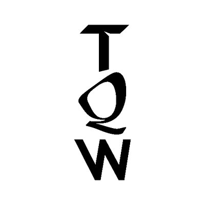 Logo Tanzquartier Wien